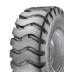 Power King Loader Dozer Tires