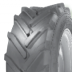 Power King Tru-Traction I-3 Tires