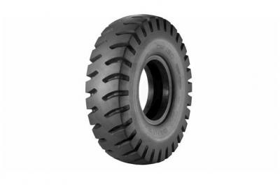 CM150 E-4 Tires