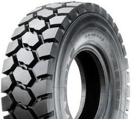 TB526S E-4 Tires
