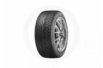 Fierce UHP Tires