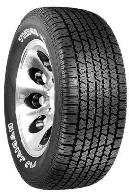 Grand Spirit Radial G/T Tires