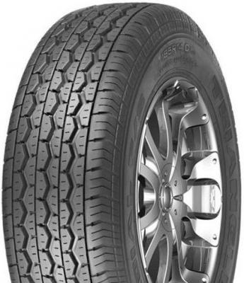 PCR TR645 Tires