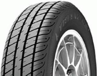 PCR TR288 Tires