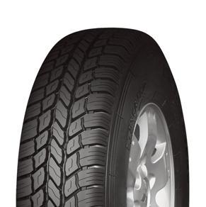 SL325 A/T Tires