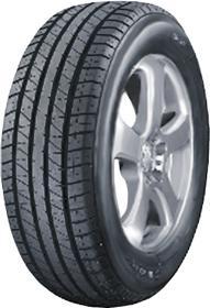 Sonny  - SU830 Tires