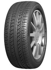 Jinyu  YU61 Tires