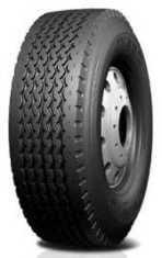Jinyu JY520 Tires