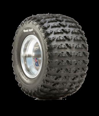 Bomb Squad MX Tires