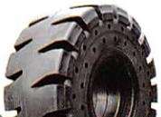 Advance Solid OTR L-077 Tires