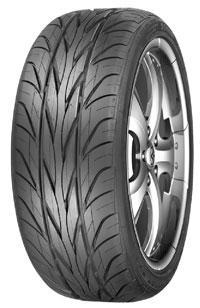SX-1 Ultra Sport Tires
