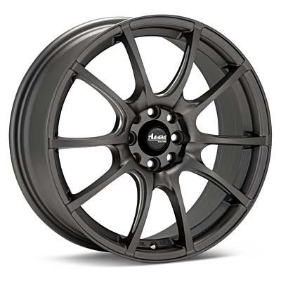 V3 Vago Tires
