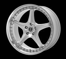SB395S Tires