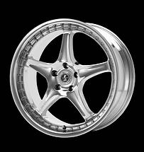 SB695S Tires