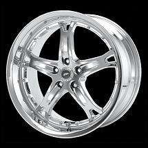 Killer (DJ674) Tires