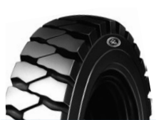 FOR LL39 Tires