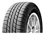 PCR TR928 Tires