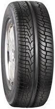 Iota Tires