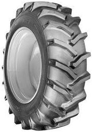 Harvest King L/L All Purpose Tractor II Tires