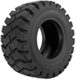 Mining Special Tread A Tires