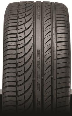 LX-5 Tires
