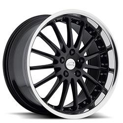 Whitley Tires