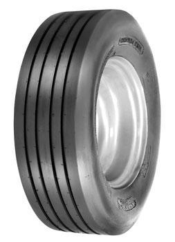 Harvest King High Speed Implement II Tires