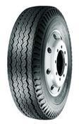 Power King SHR Tires