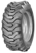 Power King Skid LDR+ Tires
