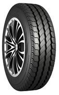 S-888 Tires