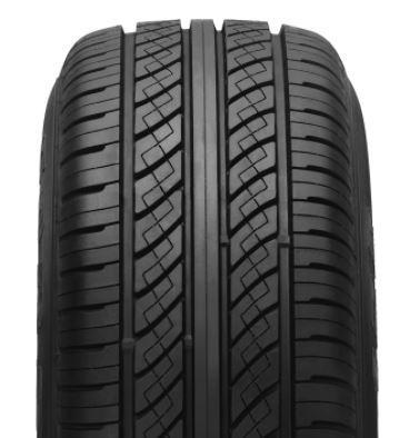 122 Tires