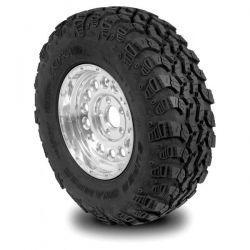 Irok ND Tires