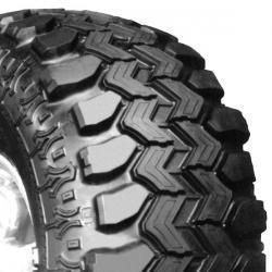 SSR Tires