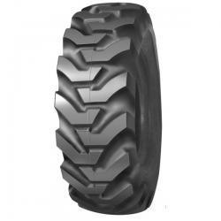 Grader G-2 Tires