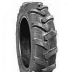R-1 Tires