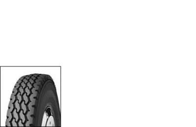 CM973 Tires