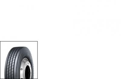 CR989 Tires