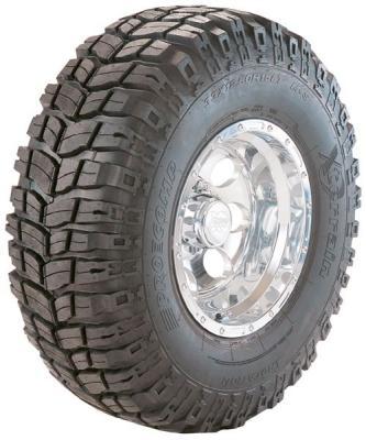 Pro Comp Xterrain Tires