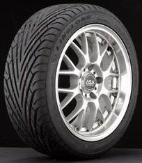 L688 Tires