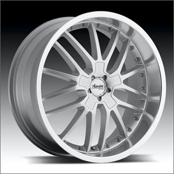 Ligero Tires