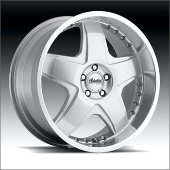 Martelo Tires