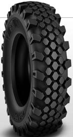 MP-585 Multi Purpose Truck Tires