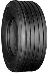 l-1 Tires