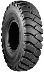 EM-18 Tires