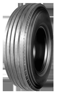 F816 Tires