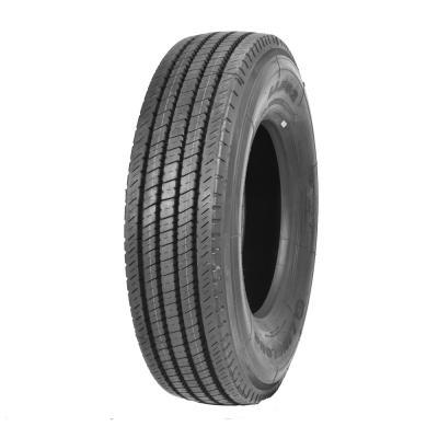 F02 Tires