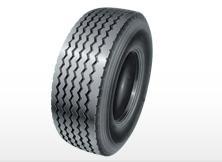 A28 Tires